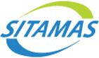 Sitamas Environmental Systems Sdn Bhd 197501004091 (25818-P)